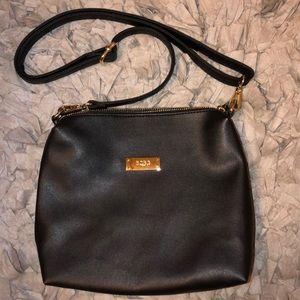 NWOT BCBG purse